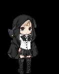 xXVerySweet-CandyManXx's avatar