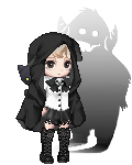 Vinchentowu's avatar