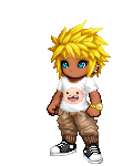 Lil Akusen