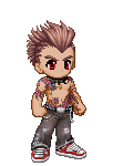 Dozerfly's avatar