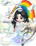 princessiqra12