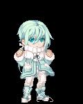 LuluKiraBell's avatar