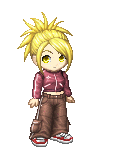 fftestoct4's avatar