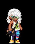 Cheekiebirdiee's avatar