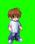 dwyane_ wade_0609's avatar
