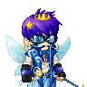 Moldy's avatar