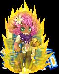 Airun Chaser's avatar