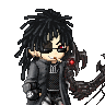Vice Viserys Vicarious's avatar