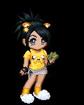 FattieLovesCake-x's avatar