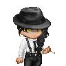 Jade Marionette's avatar