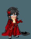Flustered Knight Anon's avatar