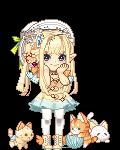 Nui Harimee's avatar