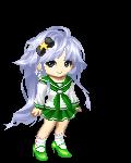Ikiteiru's avatar
