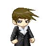 Vekigan Regards's avatar