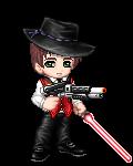 xXCrocmonXx's avatar