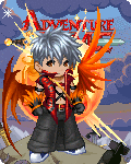 Devil Rio's avatar