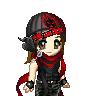 Maxine Heinz's avatar