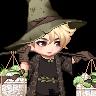SparrowAndLuck's avatar