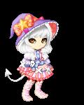 Deviant Echo's avatar