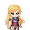 Miku Kisara's avatar