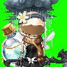 Luviia's avatar