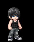 x-SomeRandomGuy-x's avatar
