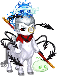 MrScubaSteve's avatar