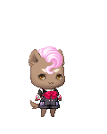 P O X E's avatar