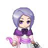 Silvana Greone's avatar