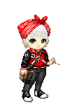 WhorribIe's avatar