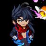 Taki Natsume's avatar