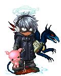 ricksaw's avatar
