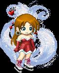 ruffles666's avatar
