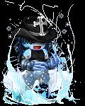 Lucid Red Herring's avatar