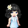 Blessed Blossom's avatar