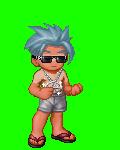 Jay JAY20001974's avatar