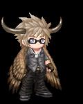 mohachdude's avatar