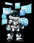 DeResolutions's avatar
