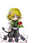 Grinsender Teufel's avatar