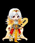 Ateru Kimuro's avatar