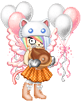 - Queen Annalice -'s avatar