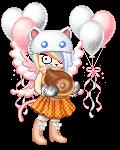 Nanami Hotaru's avatar