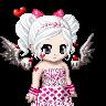 KristaTheHungry's avatar
