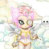 D E M Z Y's avatar