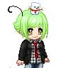 Kinky-Shakes's avatar