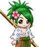 Chibi Miki's avatar