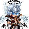 bluemoon_dreamer's avatar