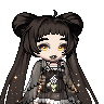 Mage Fai D Flourite's avatar