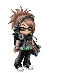 XD_Fabulous_Undertaker_XD's avatar