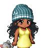 cothiass16's avatar